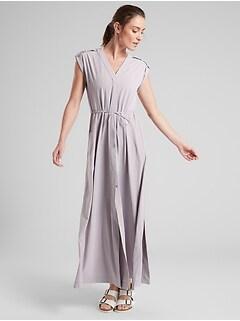 Casual Dresses  9f70e735b918