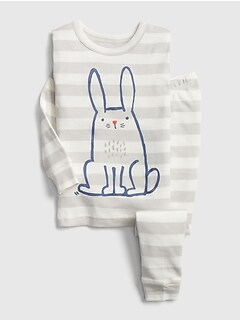 cd5c8f2dcd6c Baby Girl Pajamas