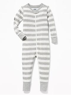 0ac8abee4 Baby Boy Pajamas   Sleepwear