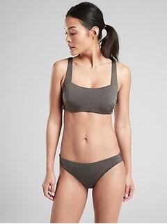 Aqualuxe Bra  45Sized Bikini Top f80c14e4b4