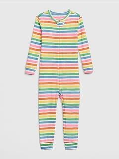 ce2404747 Toddler Girls Pajamas