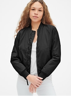 Women s Outerwear   Gap 7c2248068fb7