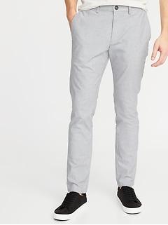 4d1f32c5117 Slim Built-In Flex Textured Ultimate Pants for Men