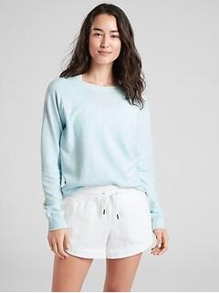 Women s Sweatshirts  6afc06b82