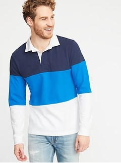 df44557d213 Men s Clearance - Discount Clothing