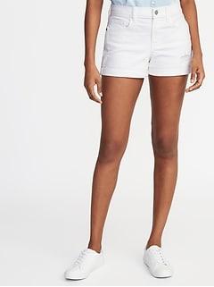 Women's Shorts | Old Navy