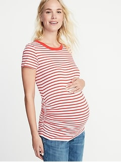 f02b38f37 Maternity Clearance - Discount Clothing