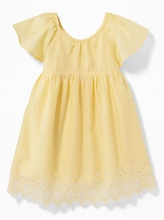 b02dafdf012c Baby Girl Clothes – Shop New Arrivals