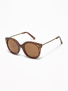 627db0736cad Round Sunglasses for Women