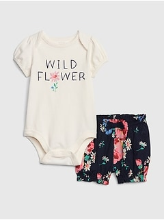 Baby Girl Clothes  476615cd4