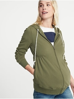 9006db06cf322 Hospital to Home - Maternity Clothing Essentials | Old Navy