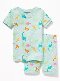 e89f8a1024ec Toddler Girl Pajamas   Sleepwear