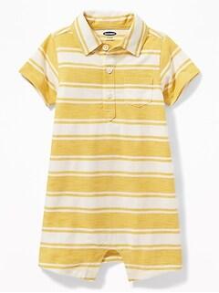 7612ffad4 Baby Boy Clothes – Shop New Arrivals