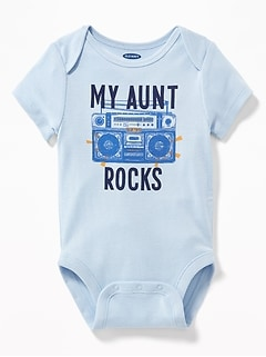 Baby Boy Clothes Shop New Arrivals Old Navy