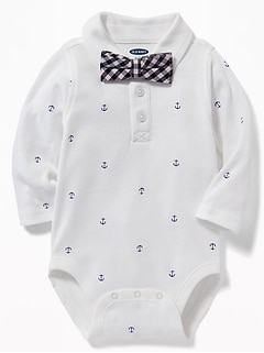 1262c1e69e5d4 Baby Boys' Clearance - Discount Clothing | Old Navy