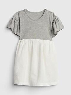 821df9e5b201 Dresses   Rompers for Toddler Girls