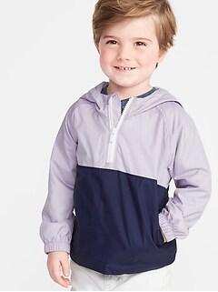 70c80d2f0 Toddler Boy Jackets