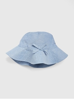 babyGap  Toddler  hats Accessories   More  cf4d781fc46
