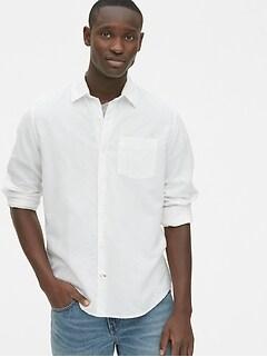 ef054070d5b Men s Clothing – Shop New Arrivals