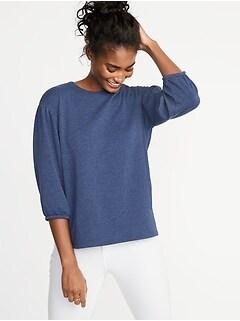 cda949b83 Women s Sweatshirts   Sweatpants