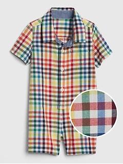 9b522fb86a72 Baby Boy Clothes