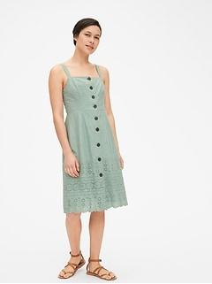 724f61a46 Women s Clothing – Shop New Arrivals
