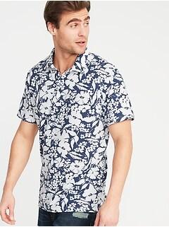 41637ca89f1e Men's Polo Shirts   Old Navy