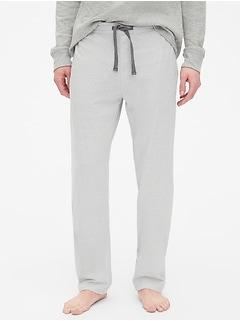 e0f7df6ec7d8 Men s Sleepwear   Loungewear