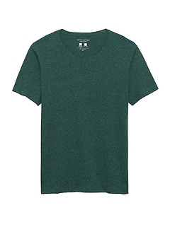 7b4f0bda Men's T-Shirts | Banana Republic