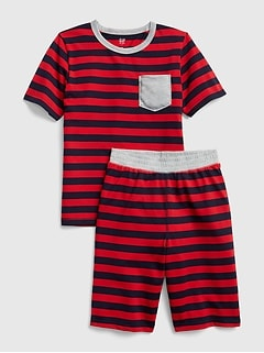 2a273fd764ea Boys  Pajamas   Sleepwear