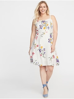 344e19b96f0fe Women s Plus-Size Clothing – Shop New Arrivals