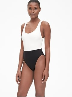 Swimsuits for Women - One Piece Swim Suits   Bikinis  915e5101f