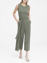 Bold Elements Long Sleeve Sheath Dress
