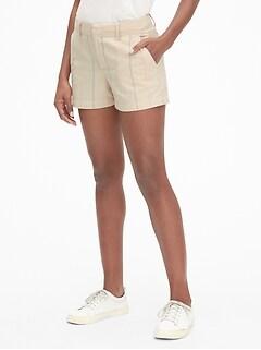 b48b15a82d69 Women's Shorts | Gap