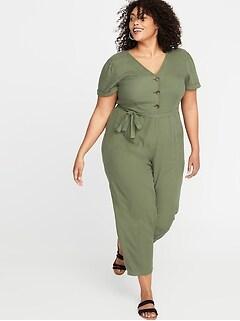 ef366822c53 Women s Plus-Size Clothing – Shop New Arrivals