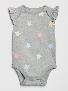 c7a8b9fb79157 Baby Girl Clothes Sale | Gap