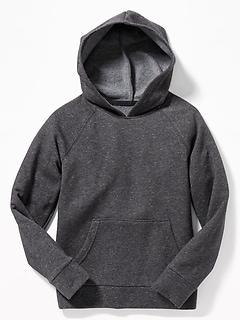 7216d569b Boys' Sweatshirts, Hoodies & Sweatpants   Old Navy