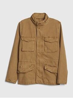 d033bfa0316d Men s Clothing – Shop New Arrivals   Gap