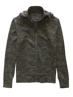 241959c173da Men s Jacket   Coats
