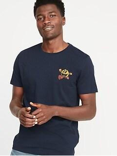 Men s Clothing – Shop New Arrivals  5d572bd164a