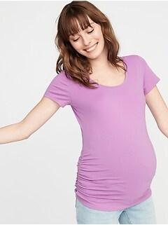 Maternity Clothes – Shop New Arrivals  52e450516