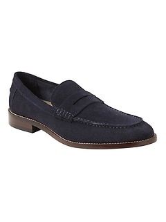Men's ShoesBanana Republic ShoesBanana Men's Republic Republic ShoesBanana ShoesBanana ShoesBanana Men's Men's Republic Republic Men's ZPkiOTwuX