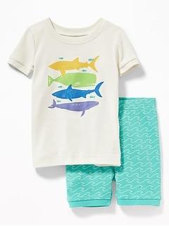 ed5d97144 Toddler Girl Pajamas   Sleepwear