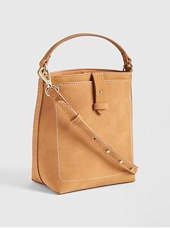 Women's handbags: purses, totes, satchels,