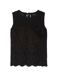 632c0e8515b15d Women s Blouses   Tops