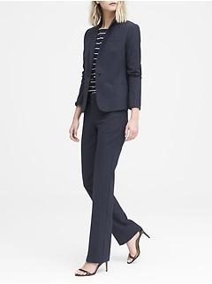 efb327fa1 Women's Jackets & Coats | Banana Republic