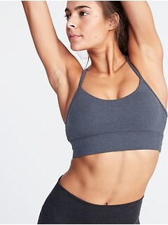 acc565086dc1 Women's Activewear & Workout Clothes | Old Navy