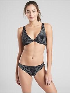 Bikini bar gold coast agree