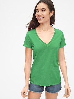 20446eb5198 Women's Clothing – Shop New Arrivals | Gap