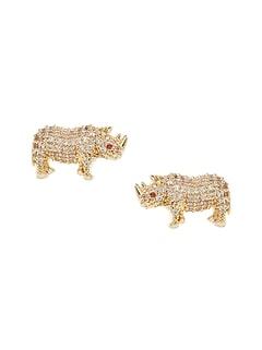 dc915f84e0 jewelry & accessories: Women's Final Sale Final Sale | Banana Republic